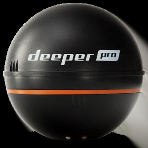 Deeper Sonar